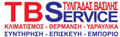tbservice.gr