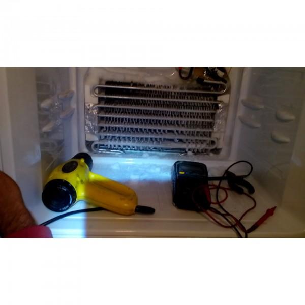 Επισκευή ψυγείου στον Κορυδαλλό